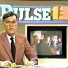 Lets go down memory lane with Mike Clark all about Pulse 13 WTVT today at 3:15pm on AM820 News
