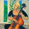 Bach - Cello Suite No.1