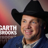 Jojo Talks To Garth Brooks