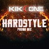 Download KikeONE - Early Hardstyle Session #02 Mp3