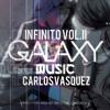 MTC(Carlos Vasquez & Diferent Heaven Remix)- S3RL