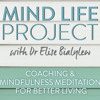 Four minute meditation