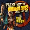 Tales from the Borderlands: Atlas Mugged — Galatarium Finale