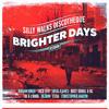 Download Brighter Days Riddim Mix Mp3