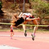 Joven atleta del cantón de Osa rompe récord de 10 años