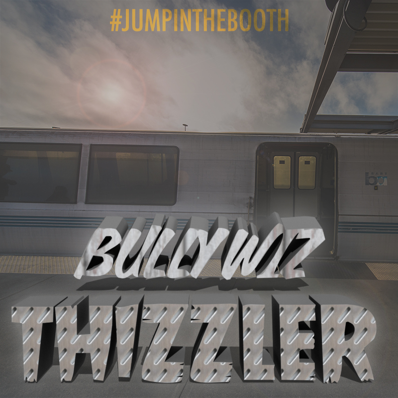 Bully Wiz - THIZZLER (Thizzler Anthem) [Thizzler.com]