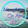 Naughton On Air #2