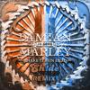 Skrillex Ft. Damian Marley - Make It Bun Dem (EH!DE Remix)