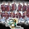 Rosas/Banda Santa Isabel