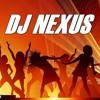 95 - (ENTRADA - VOY A BEBER) - DILE - DON OMAR (DJ NEXUS)