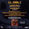 Jingling Baby RMX (LL Cool J tribute)