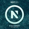 Bass Farmers – Apoapsis (Original Mix)