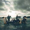 Bethel Music - 01 Chasing You (Jenn Johnson)