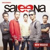 Download lagu Saleena Band Subhanallah  Mp3