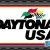 ViRiX- DEMO- Daytona USA The King of Speed (Rolling Start!)(Godspeed Mix)