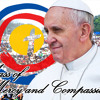Tell the World of His love - Papal Mass Philippines 2015