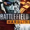 Battlefield Hardline - Theme