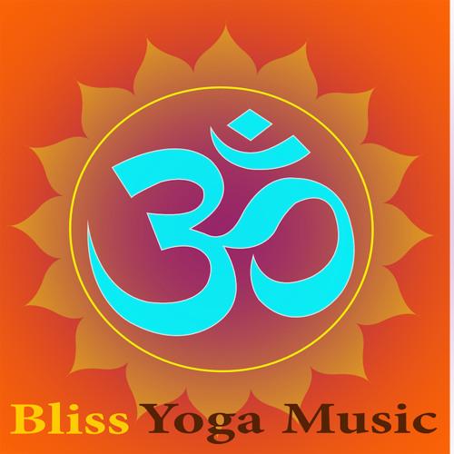 A-U-M Namaste & OM Shanti