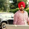SAAH- Jassimran Singh Keer