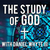 The History of Old Testament Theology; What is Theology? (The Study of God #6)