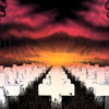 Battery - Metallica - Full Guitar Cover