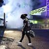 Future - No Compadre (56 Nights) (DigitalDripped.com)