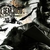 Metal Gear Solid: Peace Walker - Heavens Divide - Full Guitar Cover