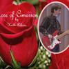 Rose Of Cimarron (Poco) cover