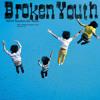 NICOTouchestheWalls - BrokenYouth (ost. naruto shippuden)