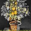 Lemon Tree -Fools Garden -Eastrockers Remix