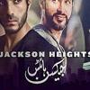 Laiyan Laiyan By Saad Sultan & Rizwan Anwer Featured In Jackson Heights