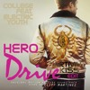 College ft. Electric Youth - A Real Hero (Hartmut Kiss Reboot The Motion Picture Edit)