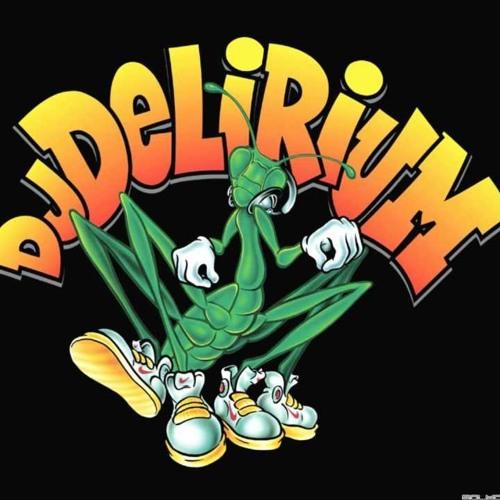 delirium - silence (auditiva rmx)