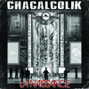 Chacalcolik - C.H.A.C.A.L.C.O.L.I.K (Introduction)