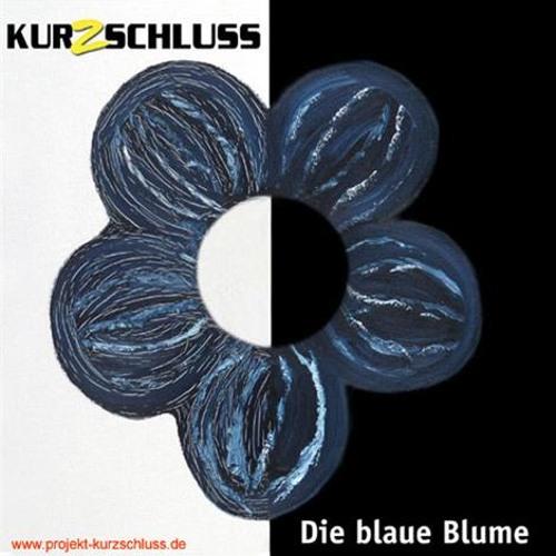 ie Blaue Blume (Duett mit Claudia Speicher)