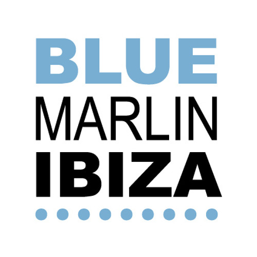 Sanja for Blue Marlin Ibiza goes Zurich (SUI) 2012