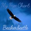 Il Mio Canto Libero (My Free Chant)
