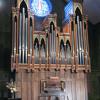 Prelude and Fugue in D Major, Johann Sebastian Bach