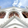 2) Mylapore : Santhome Cathedral : Tomb Of St. Thomas : 15.3.15 : 727p.WAV