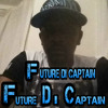 THE OTHER NIGHT by FUTURE DI CAPTAIN [MONEY STREAM RECORDS]