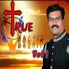 True worship vol no 1   -This is  Christian spiritual Hindi album listen and  be bless at Pune  ,Maharashtra  , India