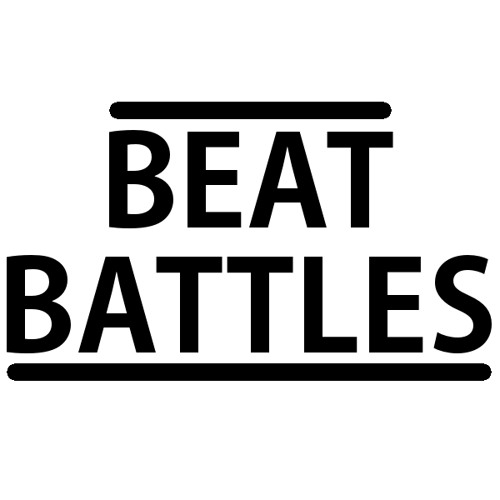 Beat Battles