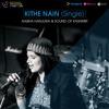 Aabha -Kithe Nain Na Jodi v2