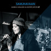 Samjhawan Cover By Aabha Hanjura.mp3