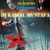 Tu Jo Hain Electrograde Hip Hop Feat Emraan Hashmi Mp3