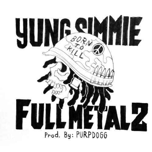 full-metal-2