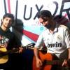 Cierre Martes Acustico En Vivo: Fall To Pieces by The Conspiration MP3 Download