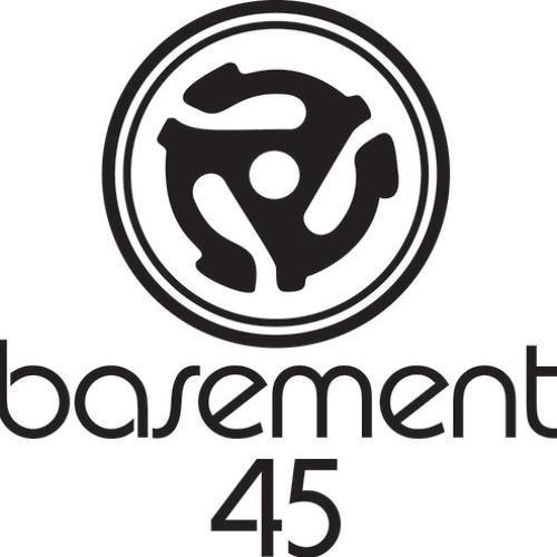 Dj Ryu Live Mix Alliance At Basement 45 Bristol 20 03 15 By Rockit Science On Soundcloud Hear The World S Sounds