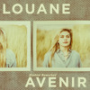 Louane - Avenir (Dimfeel Remix) FREE DOWNLOAD
