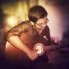 Tum Hi Ho Aashiqui 2 Romantic Audio Song Ft King Ahad